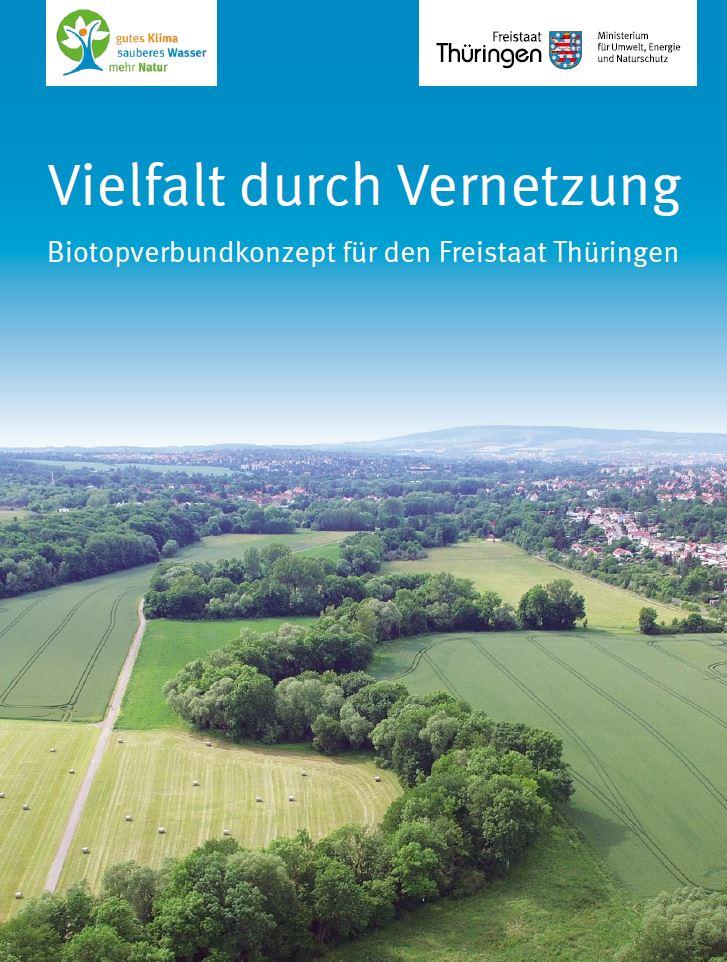 Vielfalt durch Vernetzung: https://umwelt.thueringen.de/fileadmin/Publikationen/Publikationen_TMUEN/Broschuere-BV-TH_barrierefrei.pdf